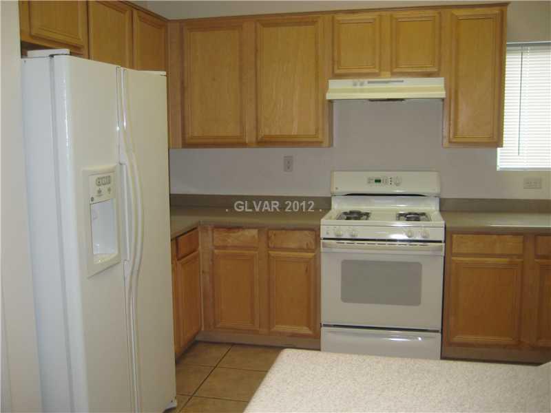 2916 Saddle Hills Ct, North Las Vegas NV 89031