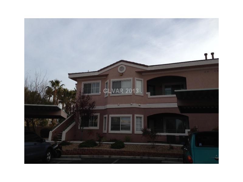 9330 W Maule Ave #APT 204, Las Vegas, NV