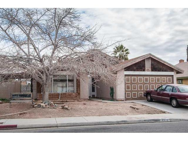 4316 Honeycomb Dr, Las Vegas, NV 89147