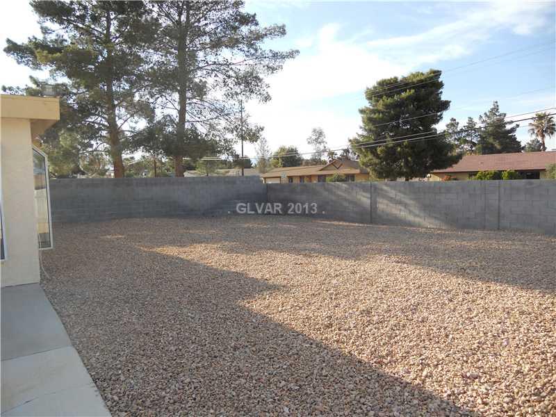 5515 Palmyra Ave, Las Vegas NV 89146