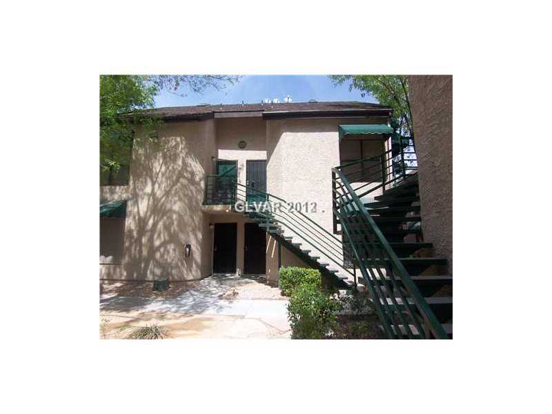 470 Elm Dr #APT 201, Las Vegas, NV