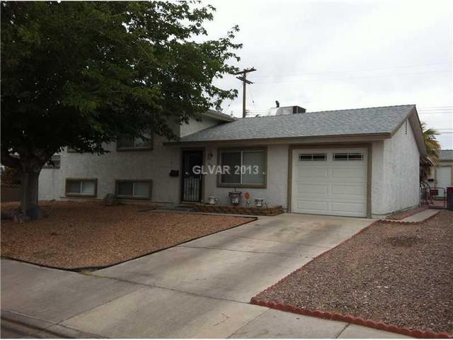 332 Bedford Rd, Las Vegas, NV 89107