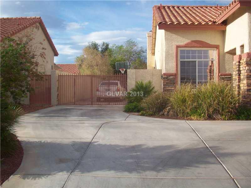 7882 W Patrick Lane, Las Vegas, NV 89113