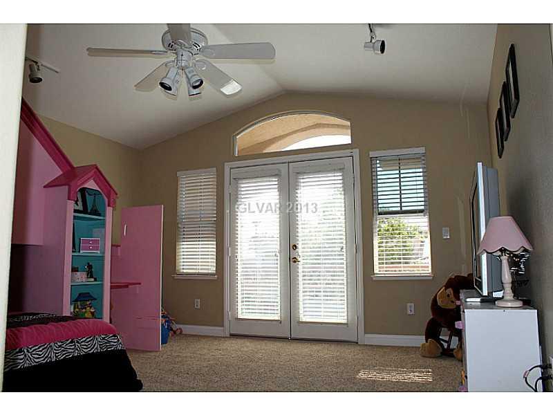2000 Faywood St, Las Vegas NV 89134