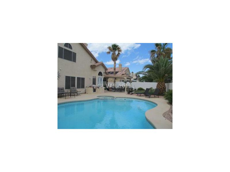 7628 Cypress Tree St, Las Vegas NV 89123