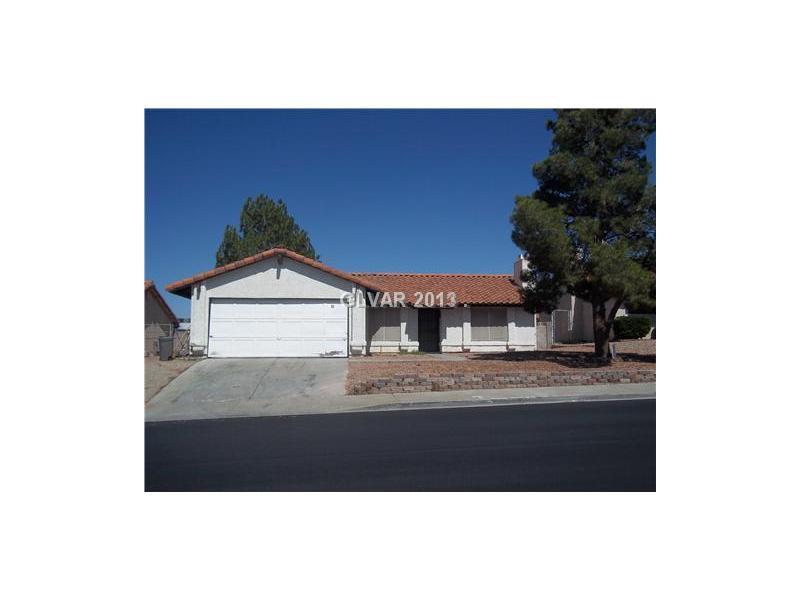 114 Palo Verde Dr Henderson, NV 89015