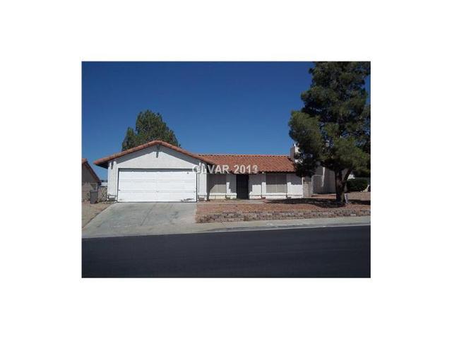 114 Palo Verde Dr, Henderson, NV 89015