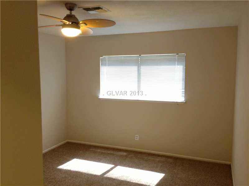 6841 Baile Rd, Las Vegas NV 89146