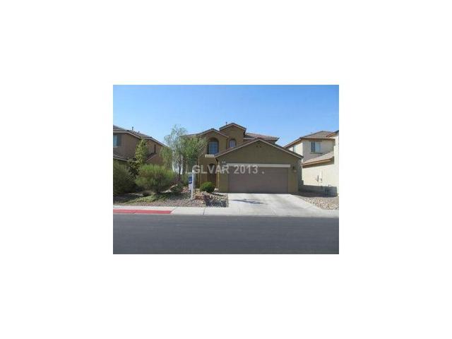 4341 San Gabriel Hill Ave, Las Vegas, NV