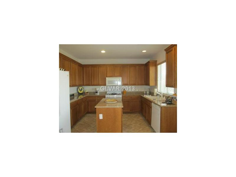 4341 San Gabriel Hill Ave, Las Vegas NV 89115