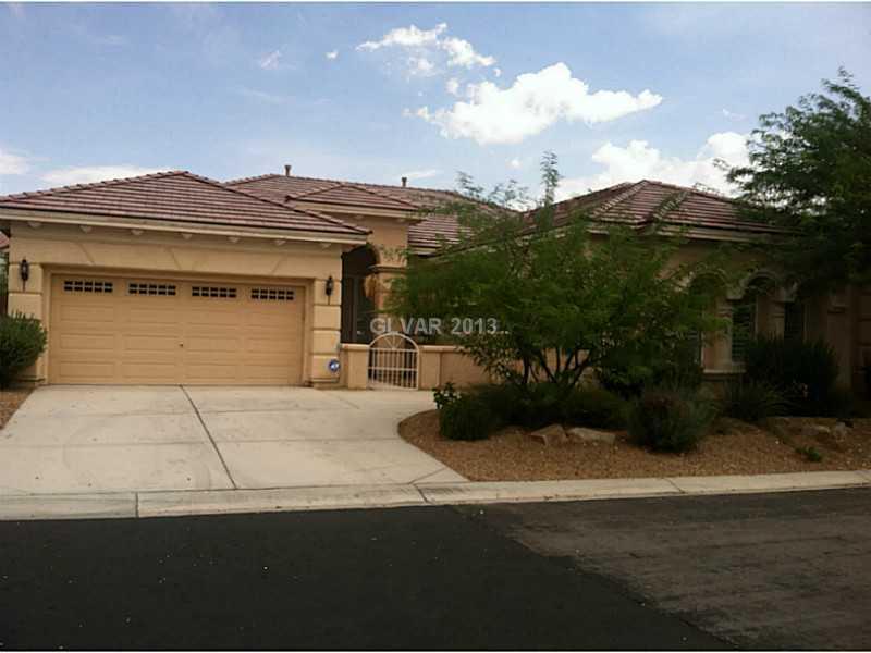 9290 Wilderness Glen Ave, Las Vegas NV 89178