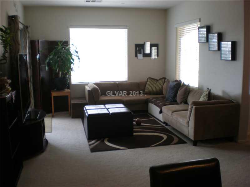 6868 Sky Pointe Drive #2103, Las Vegas, NV 89131