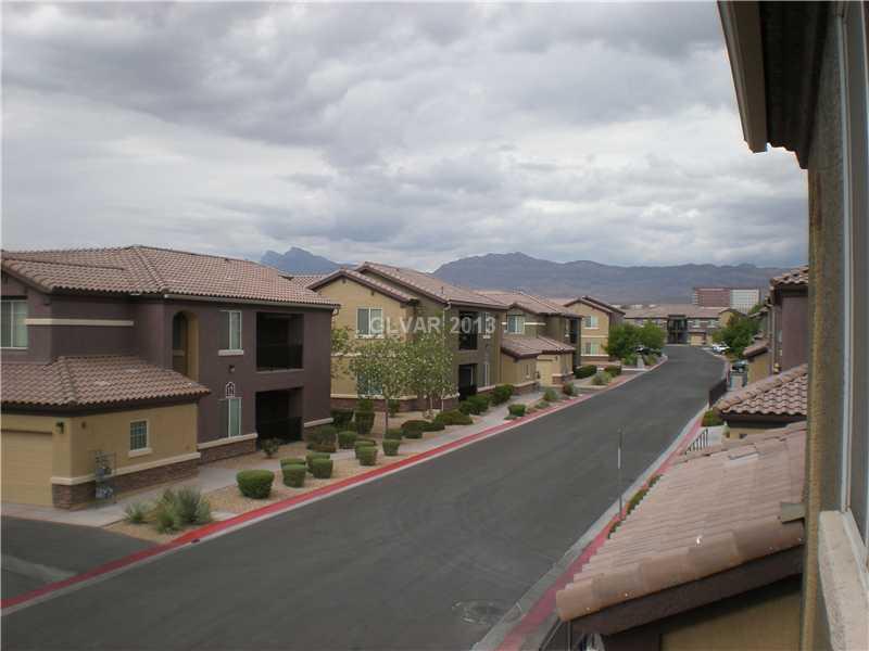 6868 Sky Pointe Dr #APT 2103, Las Vegas NV 89131
