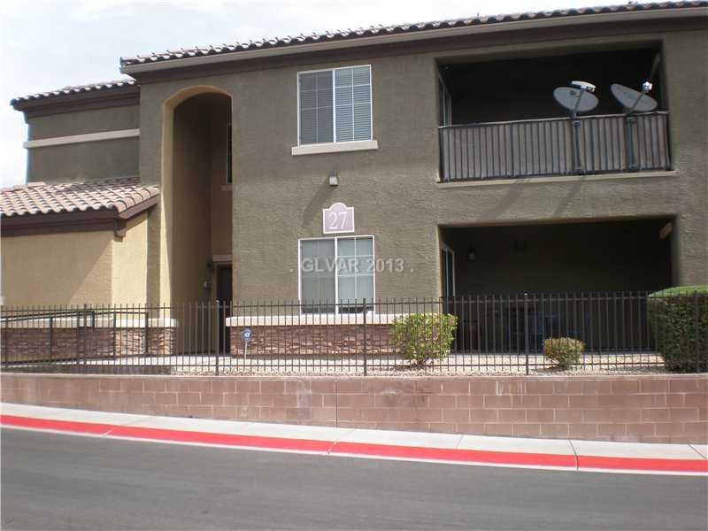 6868 Sky Pointe Dr #APT 2103, Las Vegas, NV