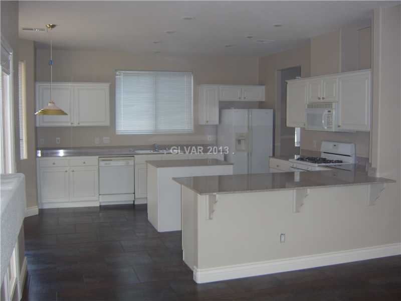 1391 Gran Vista Ave, Henderson NV 89012