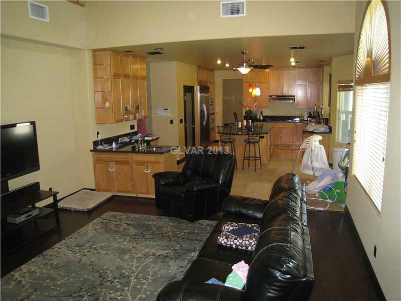 4638 Monterey Oaks Ct, Las Vegas NV 89129