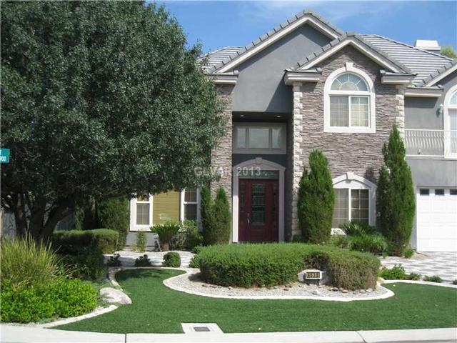4638 Monterey Oaks Ct, Las Vegas, NV 89129
