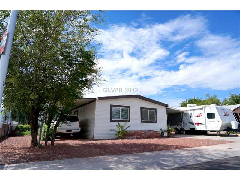 6433 Star Jasmine Ct, Las Vegas, NV