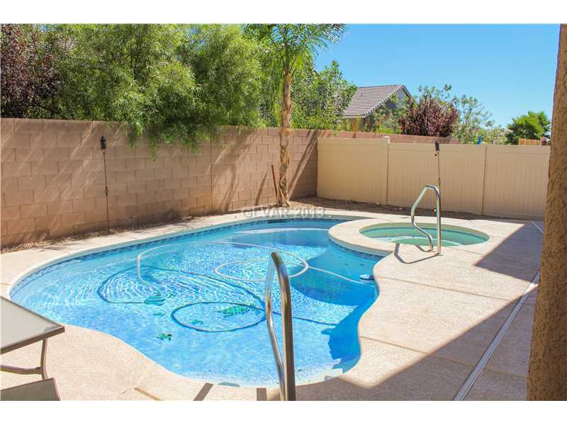8380 Winterchase Pl, Las Vegas NV 89143