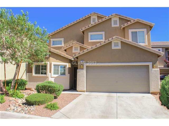 8380 Winterchase Pl, Las Vegas, NV 89143