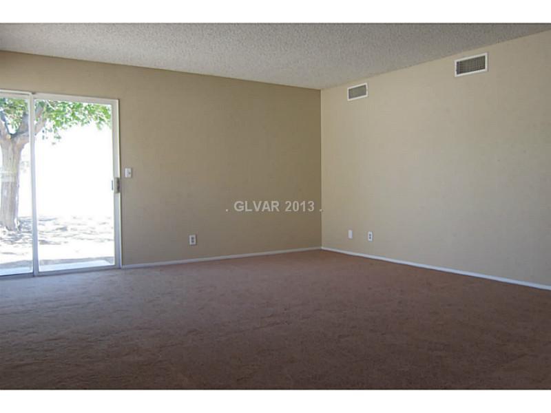 4316 Honeycomb Dr, Las Vegas NV 89147