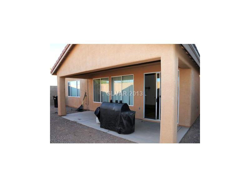 547 Pinetop Lake St, Henderson NV 89002