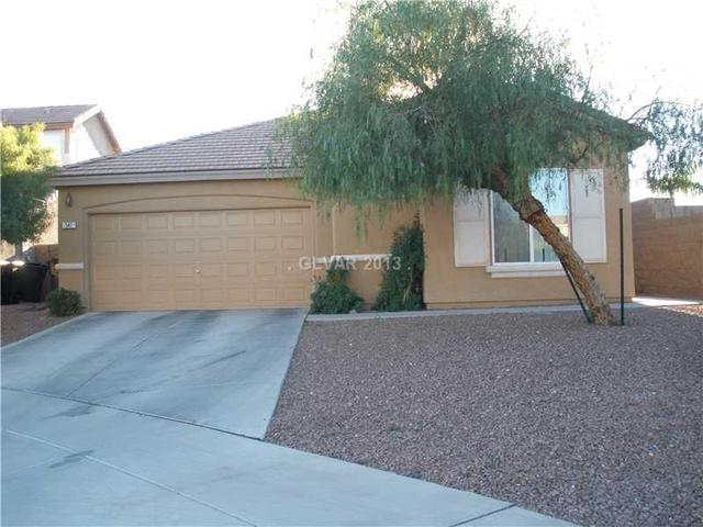 547 Pinetop Lake St, Henderson, NV 89002