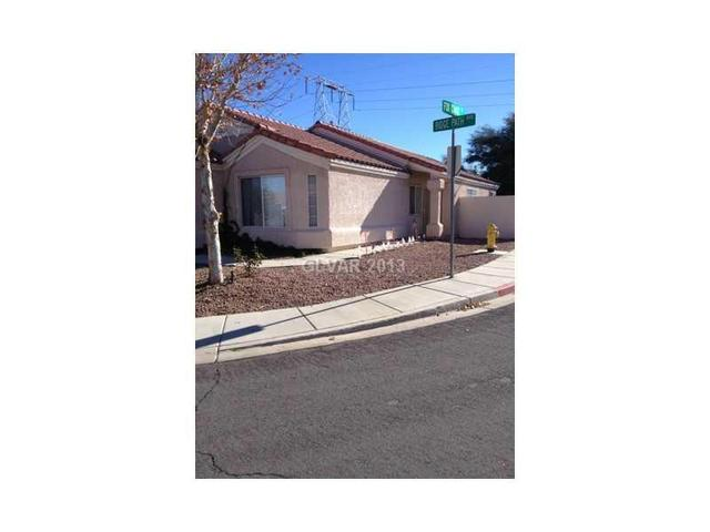 983 Ridge Path Ave, Henderson, NV 89015
