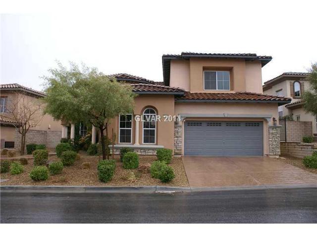12037 La Palmera Ave, Las Vegas, NV 89138