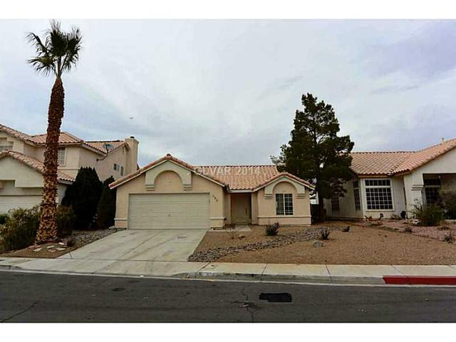 802 Purple Sage Te, Henderson, NV 89015