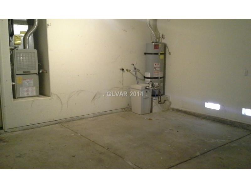 547 Pomerol Ave, Las Vegas NV 89123