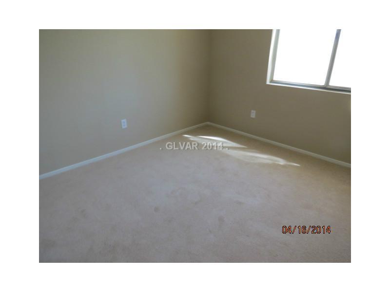 1590 Alpine Hills Ave, Henderson NV 89014