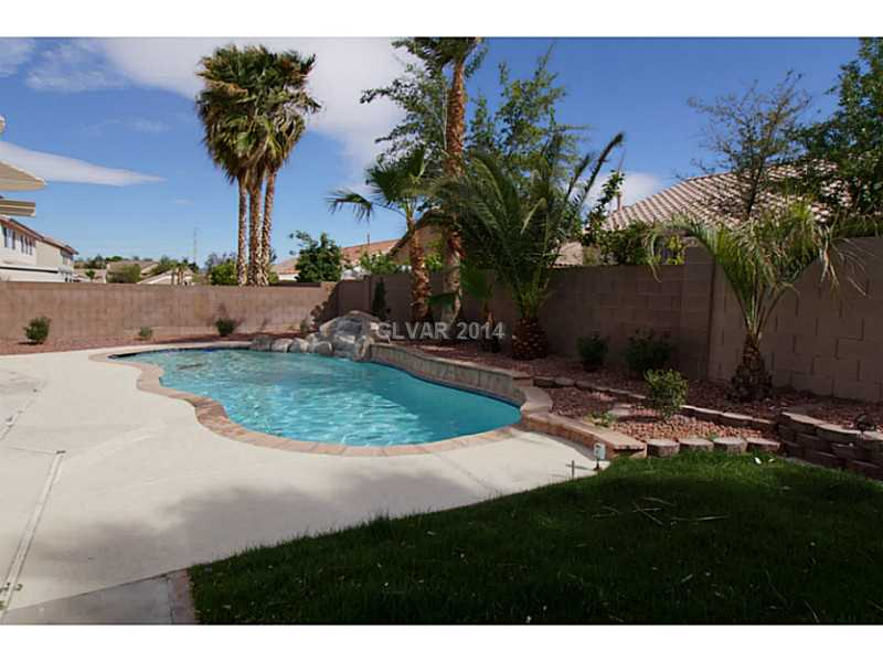 1135 Port Sunlight Ct, Henderson NV 89014