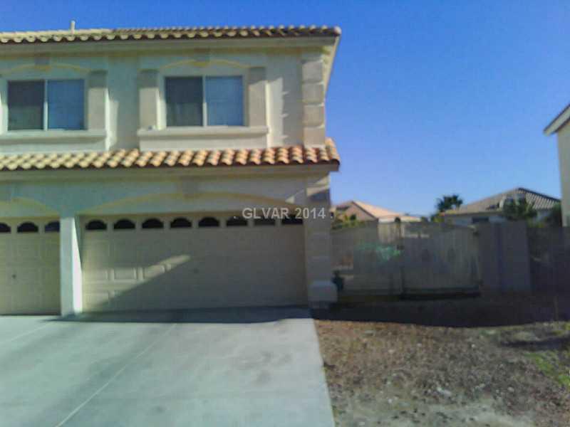 8209 W Deer Springs Way, Las Vegas, NV
