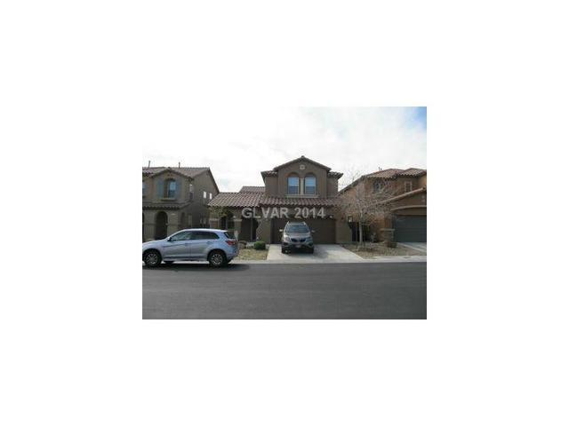9169 Sendero Ave, Las Vegas, NV