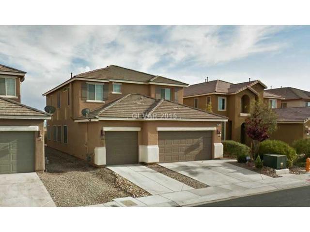 4345 San Gabriel Hill Ave, Las Vegas, NV