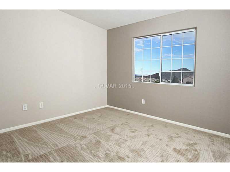 4133 Bennett Mountain St Las Vegas, NV 89129