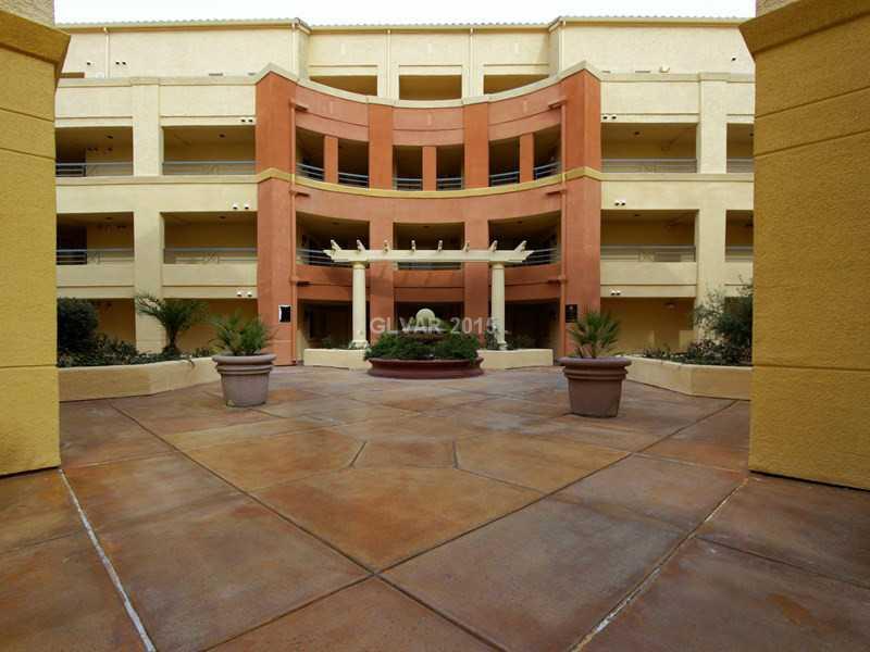 230 E Flamingo Rd #APT 216, Las Vegas, NV