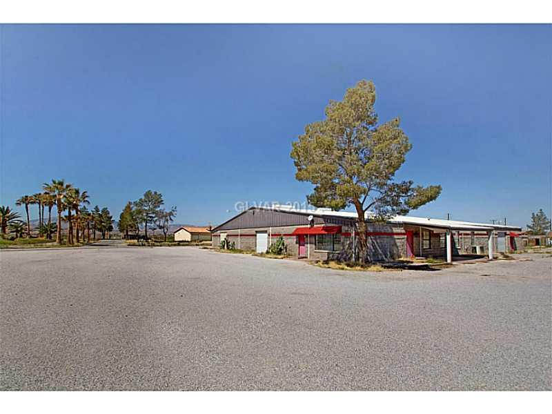 10820 Haven St Las Vegas, NV 89183