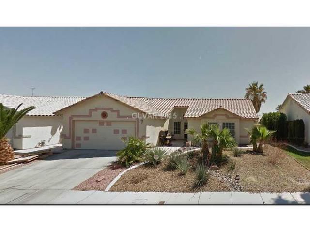 Loans near  Gaston Ln, North Las Vegas NV