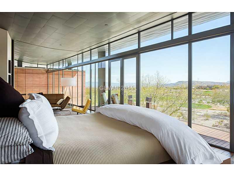 7 Sable Ridge Ct Las Vegas, NV 89135