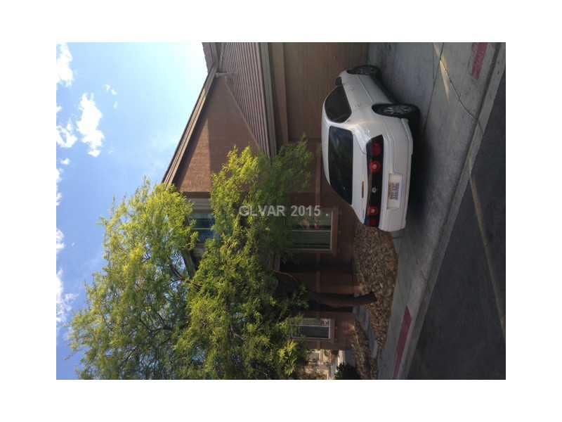 5209 Ponderosa Heights St, North Las Vegas, NV