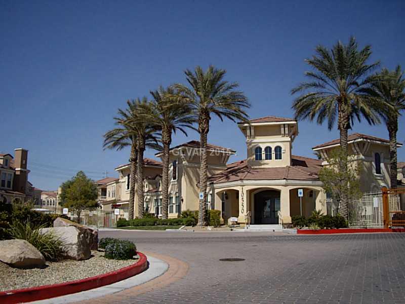 10550 W Alexander Rd #APT 2164, Las Vegas, NV