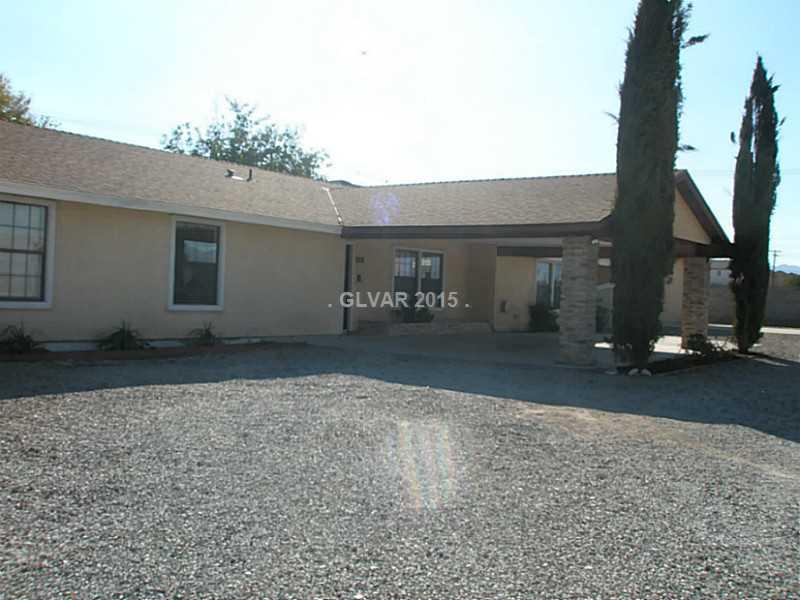 7435 S Ullom Dr, Las Vegas, NV