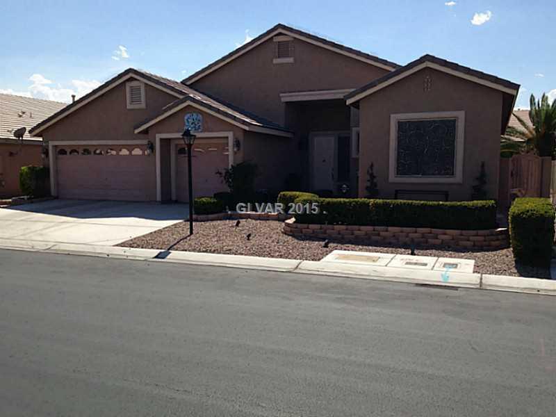 7209 Jack Russell St, Las Vegas, NV
