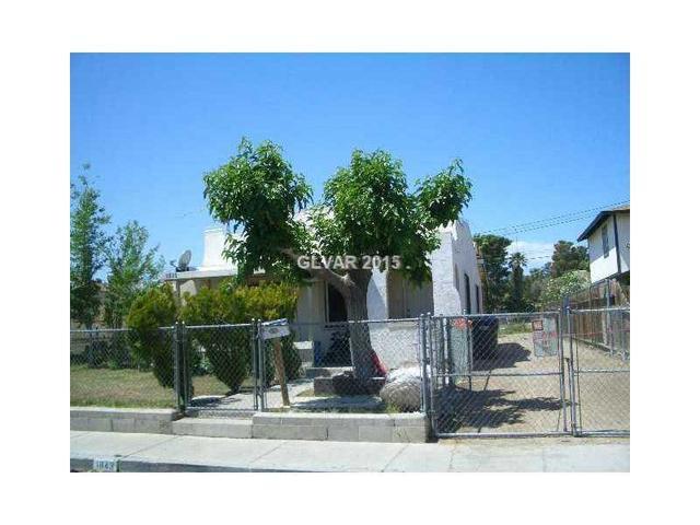 Loans near  Stanford St, North Las Vegas NV