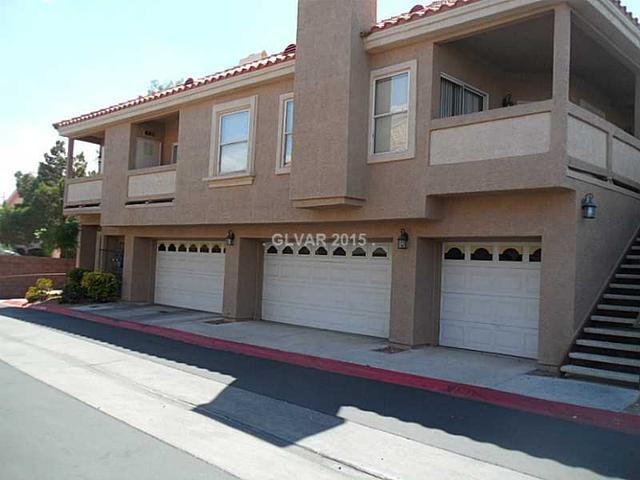 5125 W Reno Ave #APT 1058, Las Vegas, NV