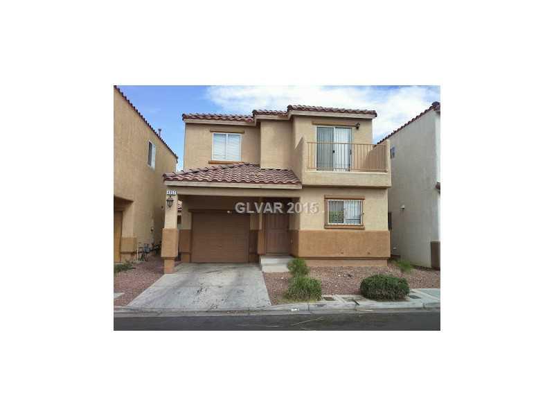 4010 Emerald Wood St, Las Vegas, NV