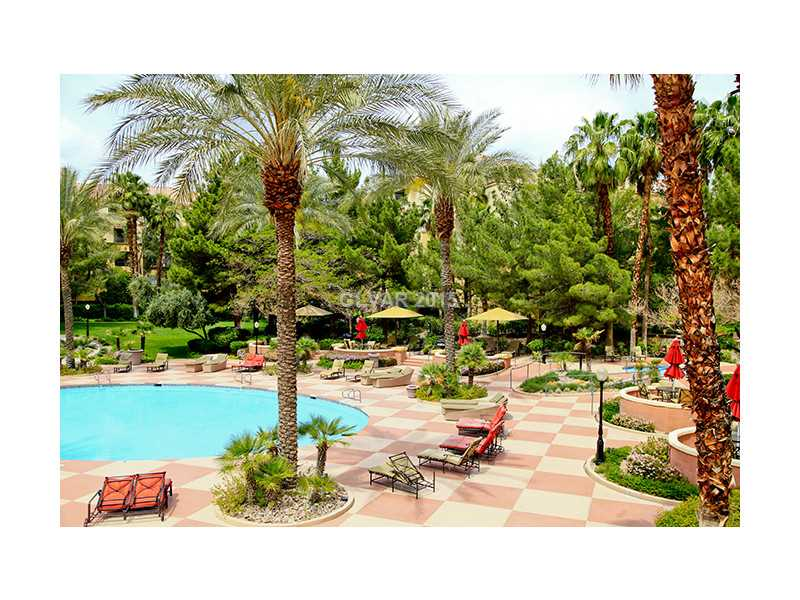 210 E Flamingo Rd #APT 202, Las Vegas, NV