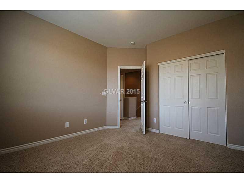 686 Ember Rock Ave, Henderson NV 89015